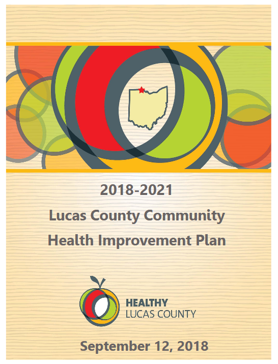 latest news | toledo lucas county health department